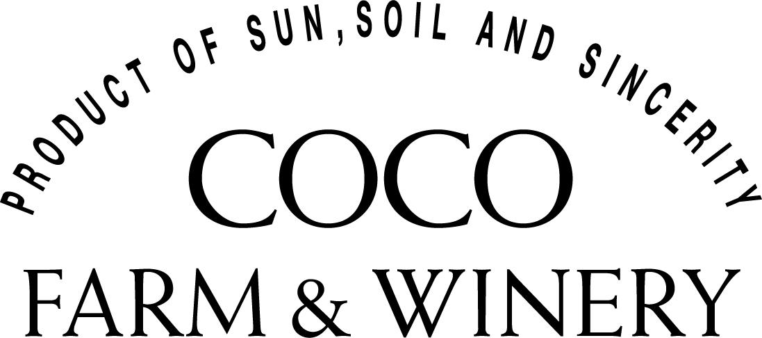 COCOFARM&WINERY